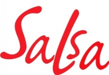 DANCE: Free Salsa Classes - A. Philip Randolph School - P.S. 76 - New York, NY - Harlem One Stop