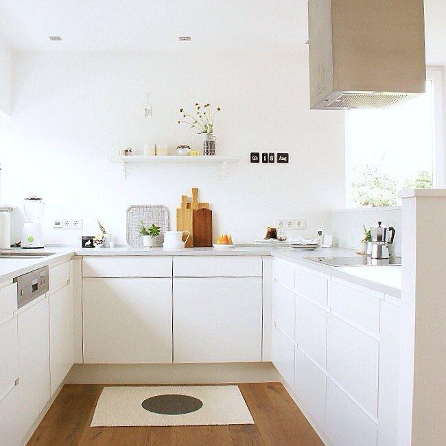 Emejing Winner Software Küchenplanung Pictures - Home Design Ideas ...