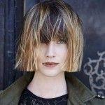tendenze tagli capelli autunno inverno 2016 caschetti jean louis david