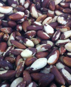 organic-brazil-nuts-500g