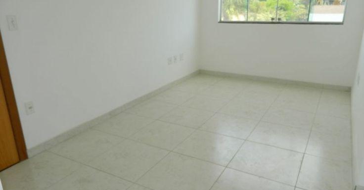 Comprar Imóveis BH - Apartamento para Venda em Contagem