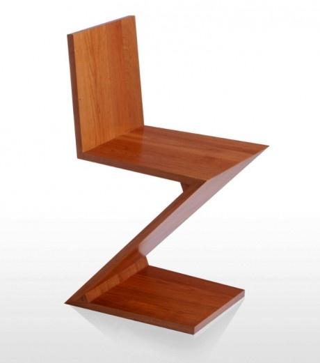 15 beste afbeeldingen van gekke stoelen stoelen meubels en art deco stoel. Black Bedroom Furniture Sets. Home Design Ideas
