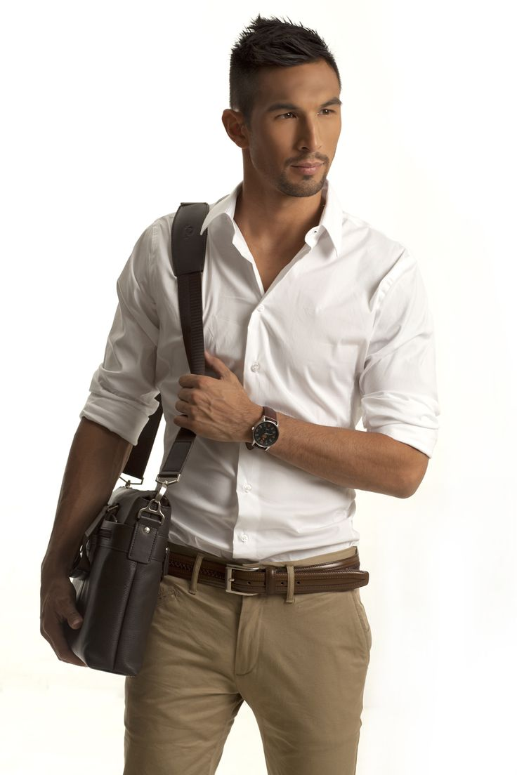 smartcasual1 1200×1800  smart casual men smart