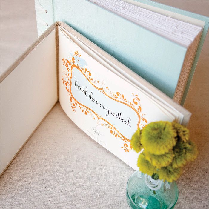 Bridal Shower Gift Record Book : about Bridal Shower Gifts & Wedding Gifts on Pinterest Wedding ...