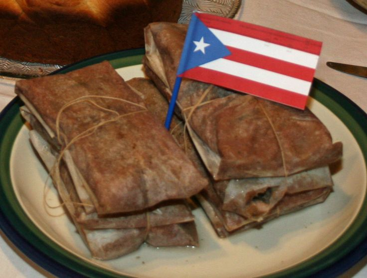 23 best puerto rico foods images on pinterest puerto rican dishes pasteles are wrapped green banana stuffed meat pastries traditionally served at christmas time in puerto puerto rican recipespuerto rican foodspuerto forumfinder