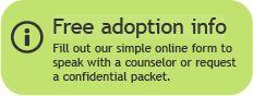 independent adoption centers
