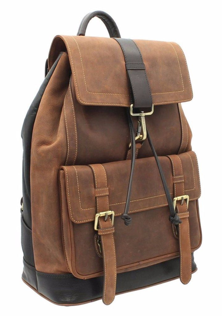 Большой дорожный рюкзак 16161 XL от Visconti - новинка 2016 года.Замечательно подойдет заядлым путешественникам и туристам. Он очень удобен и функционален благо