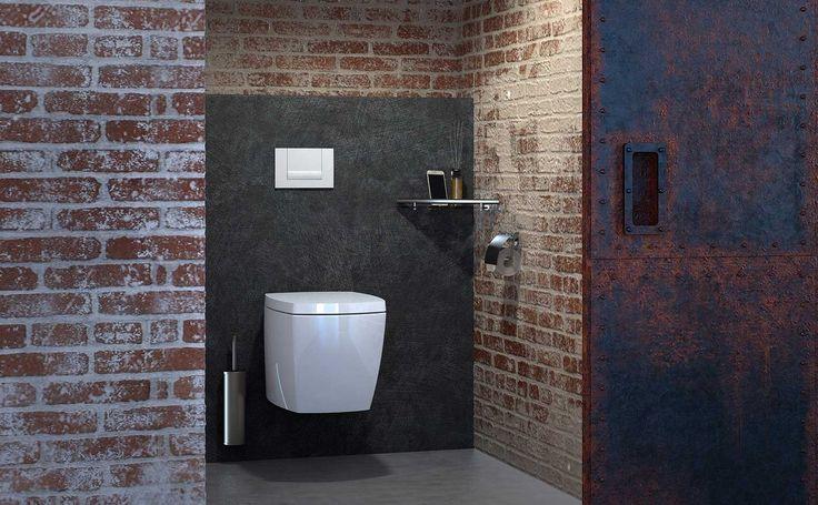 Badkamer Accessoires Vipp : ≥ vipp wasmand wit nieuw in ongeopende verpakking badkamer