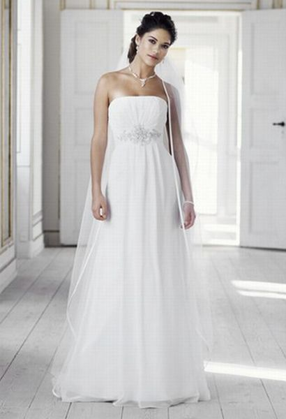 Die 334 besten Bilder zu Wedding Gowns We Love auf Pinterest ...