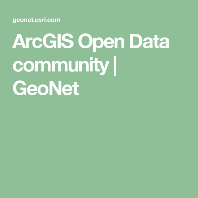 Best 50+ GIS_MapStf images on Pinterest Open data, Antarctica and App