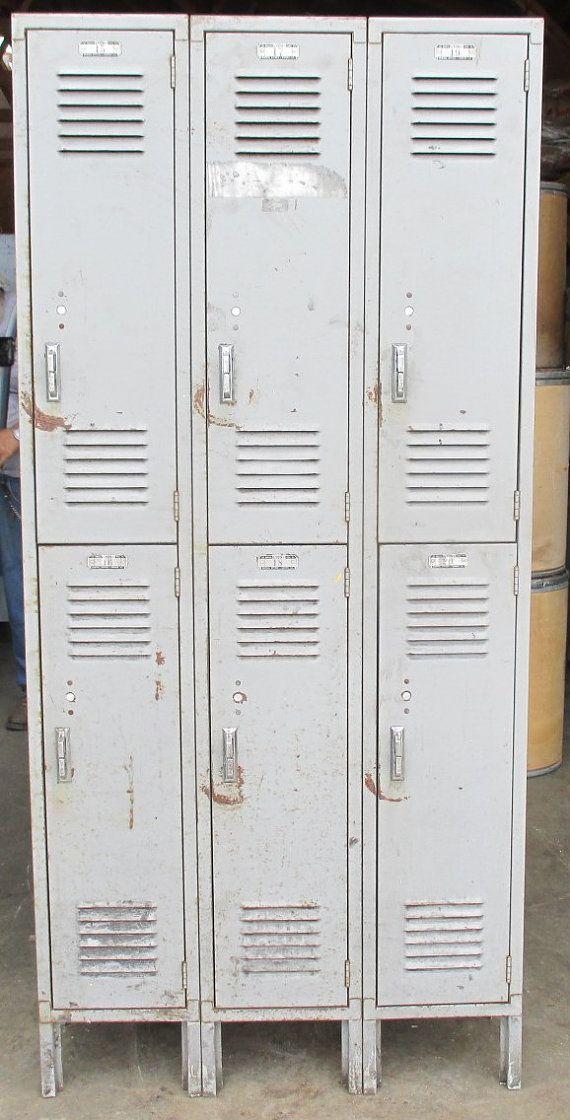 locker door double door jewellery locker sc 1 st indiamart. Black Bedroom Furniture Sets. Home Design Ideas