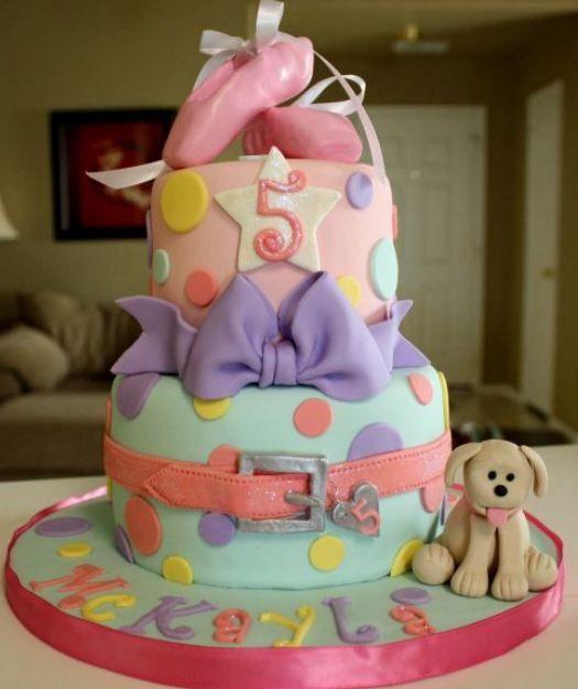 ... West on Cake ideas  Pinterest  5 years, Birthdays and Blue birthday