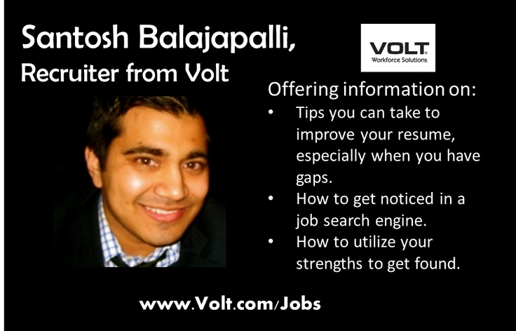 Santosh Balajapalli joins us to discuss how to build your