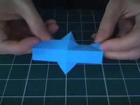 Sfera con facce quadrate