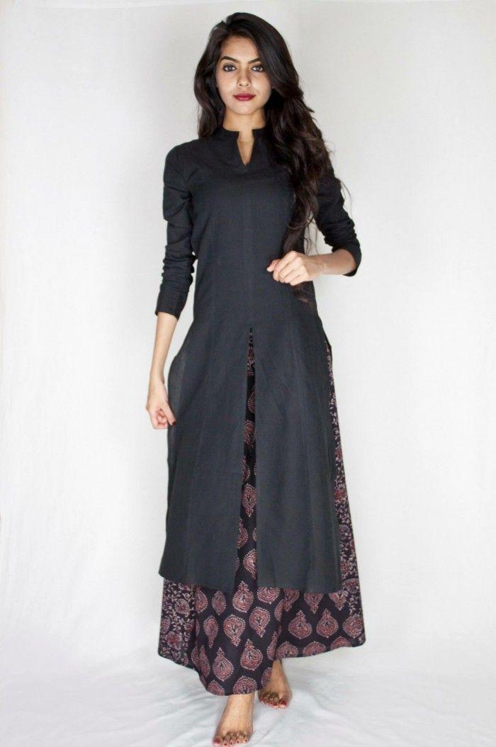 Tunics for Women (6)