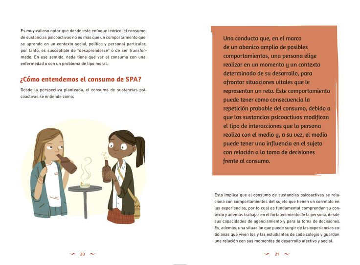 Proyectos editoriales que hemos hecho: Cambiando el Foco.- 2015.  (Ilustraciones de las grandiosas Luisa Uribe y Liliana Ospina)
