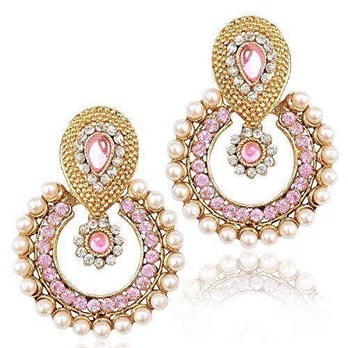 Dazzling Indian Bollywood Wedding Wear & Party Wear Gold ... https://www.amazon.ca/dp/B06XW6TF5P/ref=cm_sw_r_pi_dp_x_aVk3yb6P1RGCW