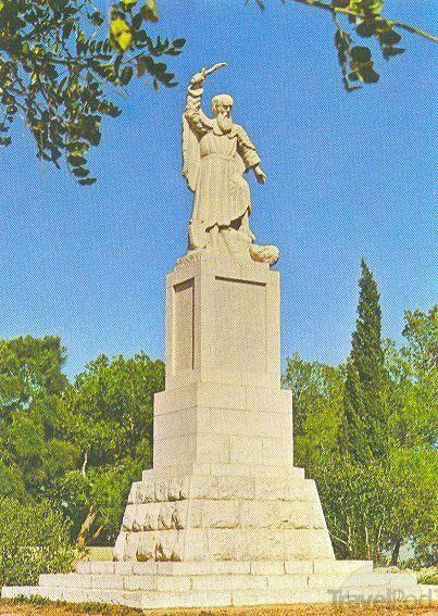http://images.travelpod.com/tw_slides/ta00/bb6/d60/muhraka-elijahs-monument-caesarea.jpg