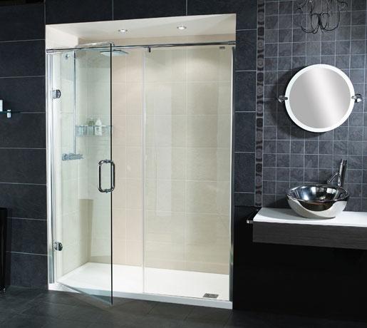 Best 25 Kitchen Showroom Ideas On Pinterest: Best 25+ Bathroom Showrooms Ideas On Pinterest