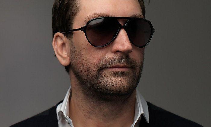Rockstar North : Leslie Benzies le producteur de tous les GTA a démissionné