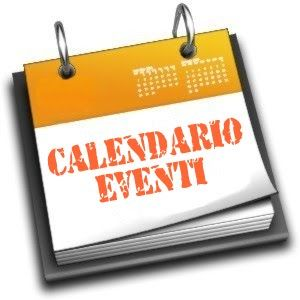 Top Events  www.gardatrentino.it/it/top-events-lago-di-garda/