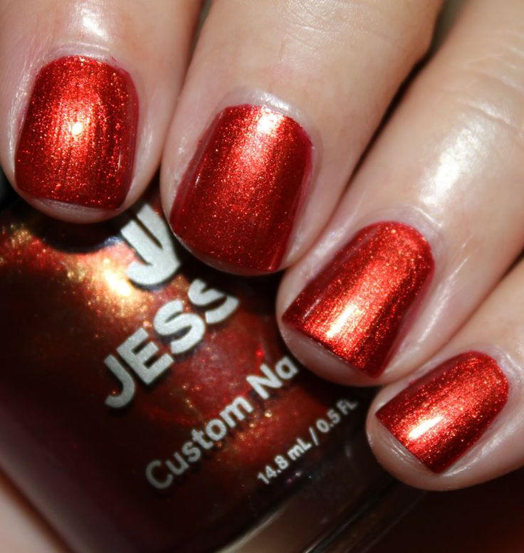 Jessica's Night at the Opera shade Overture, new for Autumn Winter 2013.