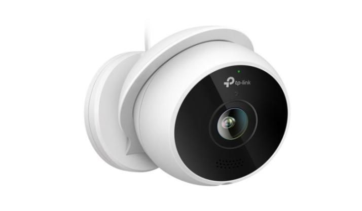 The Best Outdoor Home Security Cameras For 2020 Locon Cameras Home Home Security Camera Systems Outdoor Home Security Cameras Security Cameras For Home