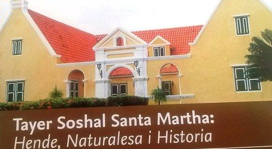 https://tallsay.com/page/4294975489/sociale-werkplaats-groot-santa-martha-te-curacao