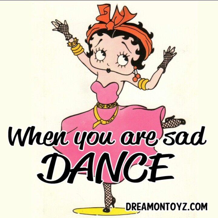 Dancing queen!! ★