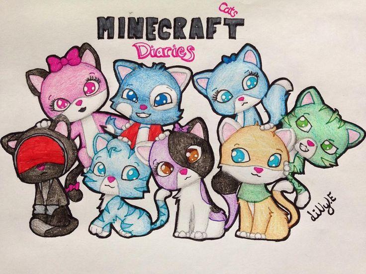 Pokemon dedenne 1000 images about dedenne on pinterest - 1000 Id 233 Es Sur Le Th 232 Me Minecraft Drawings Sur Pinterest