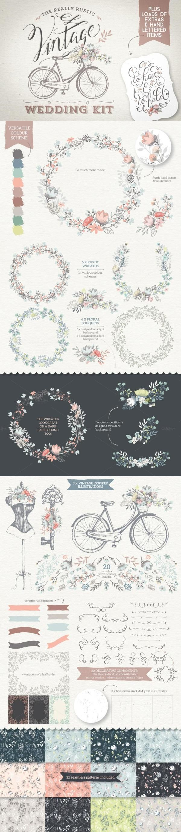 best birthday images on pinterest pretty pictures sketches