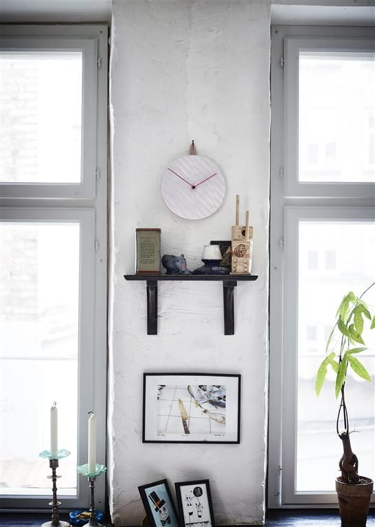 PS 2014 collection designed to suit urban lifestyle   Ikea has heard the  cries of city dwellers everywhere  Its new PS 2014 collection  features 51  pieces  156 best IKEA CLOCK images on Pinterest   Ikea clock  Wall clocks  . Living Room Clocks Ikea. Home Design Ideas