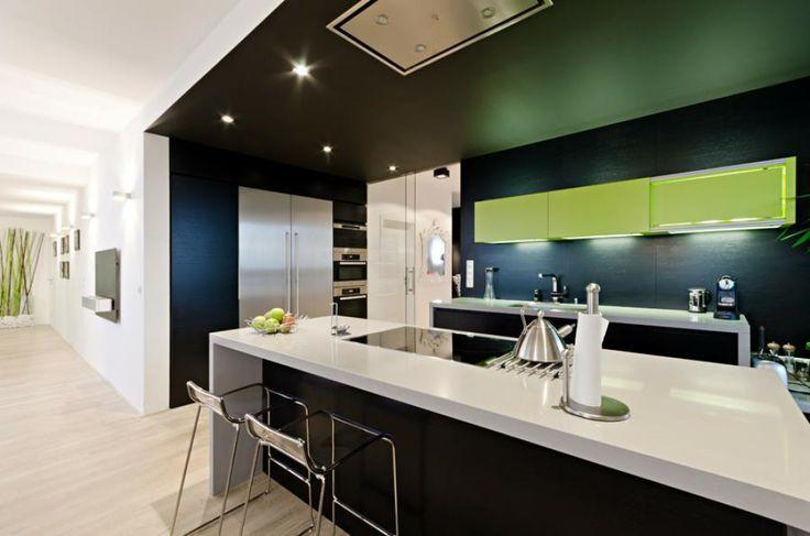 3 bedroom (5+kk) Apartment for sale, U Uranie, Praha 7, Holešovice | Boutique Reality