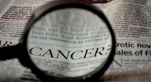 Kanser neden ve nasıl oluşur?