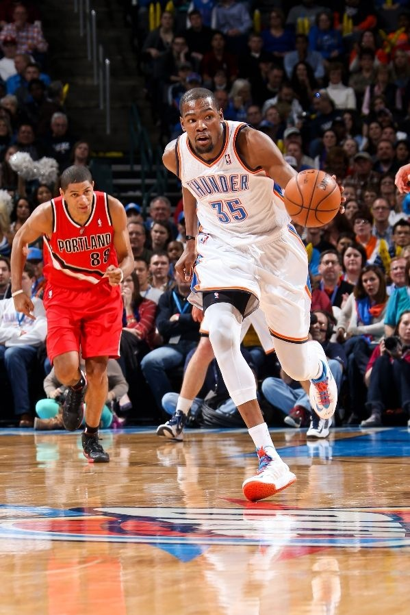 288 best Kevin Durant images on Pinterest | Kevin durant Kevin durant kids and Basketball