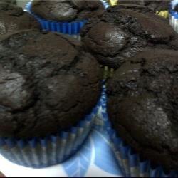 Eggless chocolate sponge @ allrecipes.co.uk
