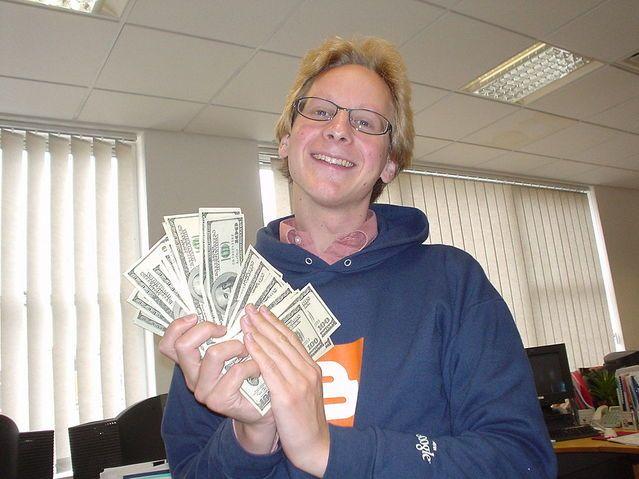 Three Ways Money Buys Happiness | Psychology Today