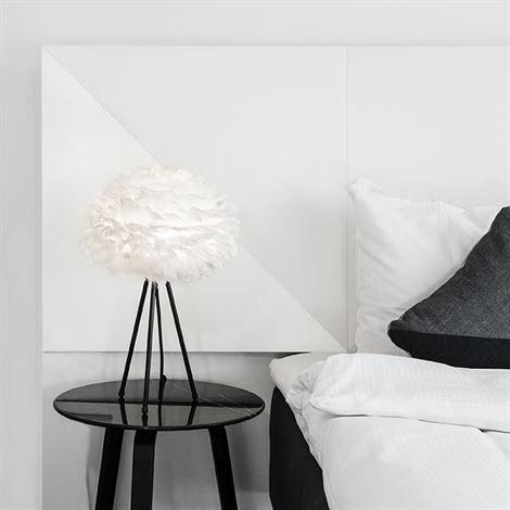 Eos lamp - mini Ø 35 cm - Vita #illuminazione #design #GiussaniCasa