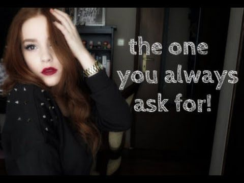 ♡ The Tutorial You Always Ask for! ♡ - YouTube