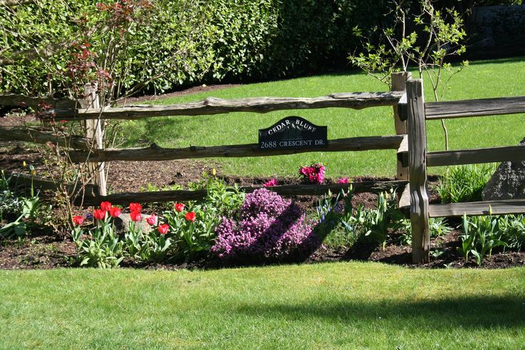 South Surrey Landscaping