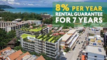 Rawai VIP Villas - Google+ Great #Property #Investment in #Phuket #Thailand