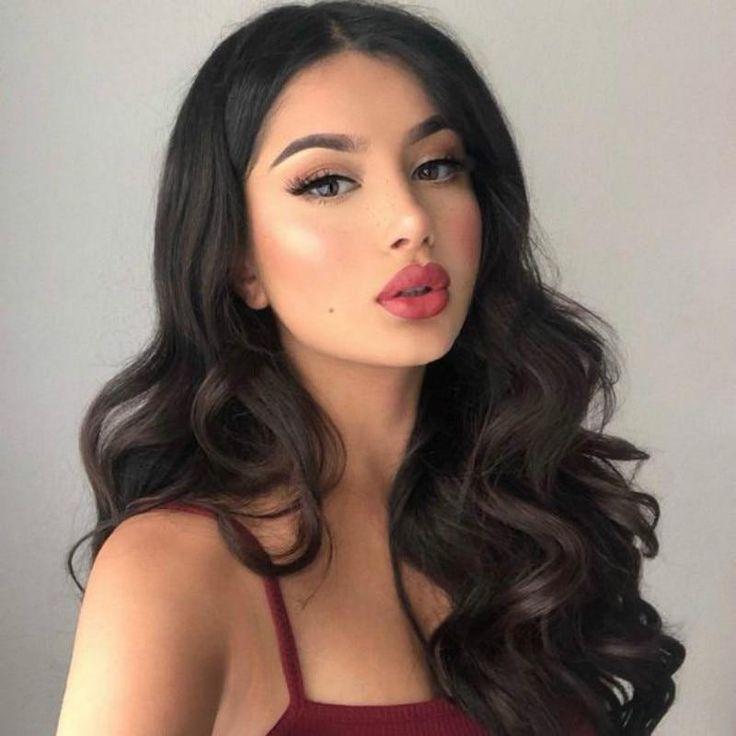 2019 BEAUDIVA Peruvian Body Wave 100% Human Hair Bundles 8 to 24 inch Peruvian Hair Weave Deal Bundle Hair Extension