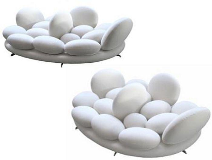 sofa-tantisassi-blanco-matteo-thun.jpg (700×529)