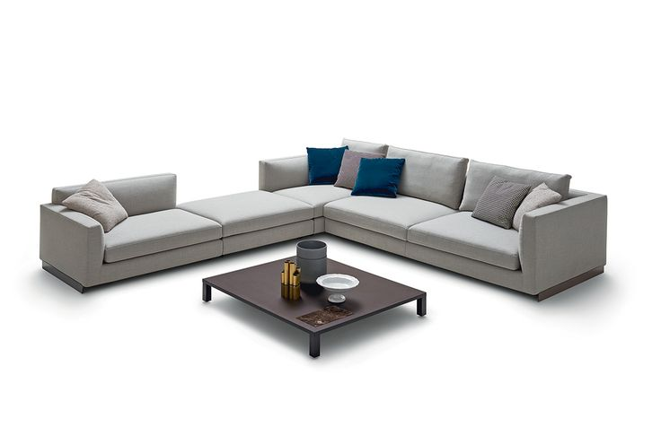 arflex - Rendez-Vous sofa design Mauro Lipparini - Bonsai small table design Claesson Koivisto Rune #arflex #rendezvous #design #sofa #maurolipparini #bonsai #claessonkoivistorune #luxury #mood #cool #madeinitaly #decor #photoftheday #staytuned #arflexhome http://www.arflex.it
