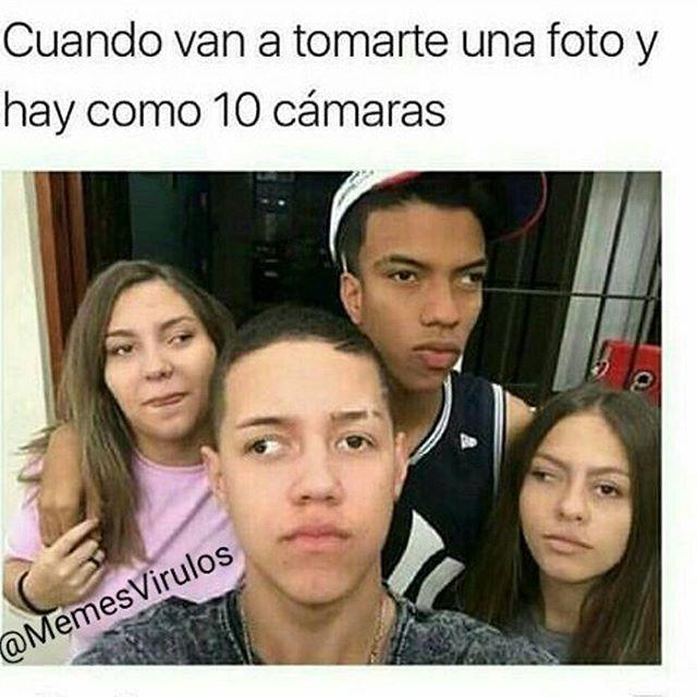 Reposting @memesvirulos: • Marisol: con un ojo mira al mar y con otro al sol ⛅ 🌟 • • • • #chiste #risa #soloenvenezuela #chistes #argentina #humor #humorlatino #moriderisa #colombia #venezuela #meme #risas #peru #memes #ecuador #chistetipico #mexico #panama #venezolanos #lmao #chile #gracioso #hilarious #lima #cdmx #caracas #buenosaires #haha #lmfao #memesvirulos