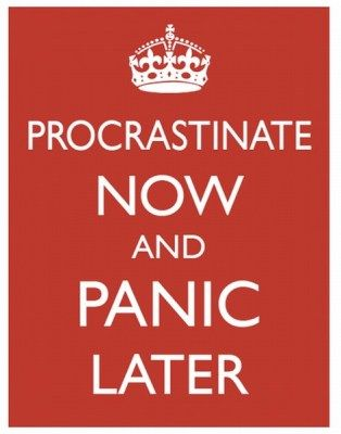 It's worked for the past 23 years.....: Colleges Life, Quotes, Finals Week, My Life, Funny, Life Mottos, Keep Calm, Things, True Stories