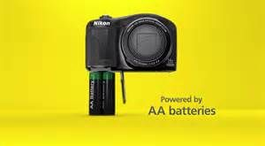 Search Small digital cameras with aa batteries. Views 153511.