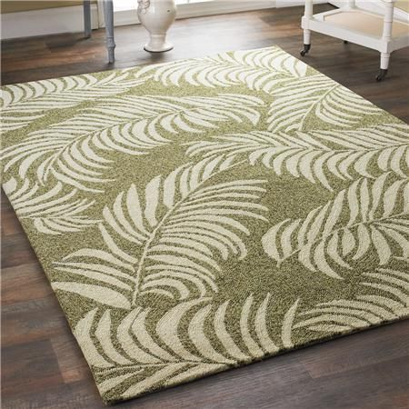 85 best Take it Outside! images on Pinterest | Indoor outdoor rugs ...