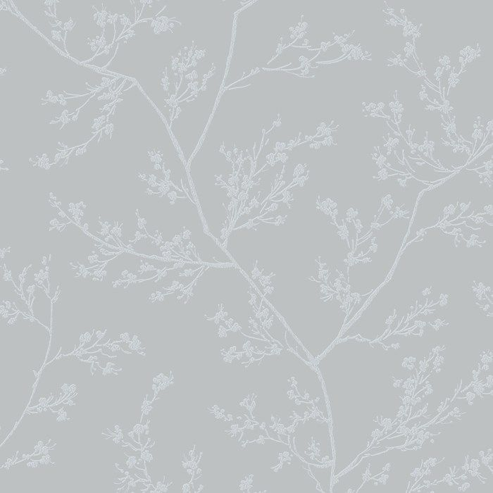 Silver Trellis Wallpaper: 17 Best Ideas About Silver Grey Wallpaper On Pinterest