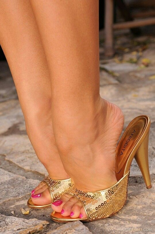 sexy legs mules youtude these
